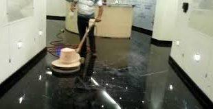 شركة تنظيف بلاط احواش بجدة